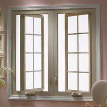 пластиковые окна тольятти,  окна пвх тольятти, заказать окна в тольятти, остекление балкона в тольятти