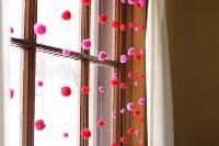 Пластиковые окна – море преимуществ и удовольствия. Часть 1