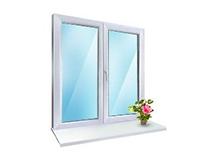заказать окна пвх, купить окна пвх, купить окна пвх в тольятти