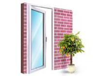 алюминиевые двери тольятти, двери из алюминиевого профиля, алюминиевые входные двери