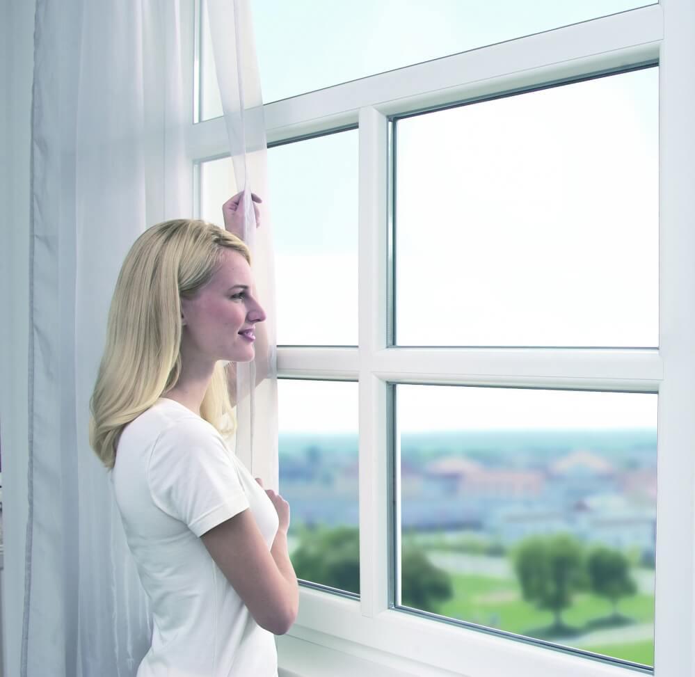 заказать окна в тольятти, пластиковые окна, отделка балконов тольятти, окна пвх, пластиковые окна тольятти акции, окна пластиковые рассрочка тольятти, окна пластиковые цена, установка пластиковых окон тольятти, пластиковые окна в тольятти цена, остекление балкона